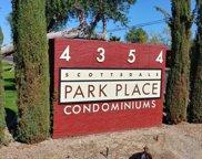 4354 N 82nd Street Unit #145, Scottsdale image