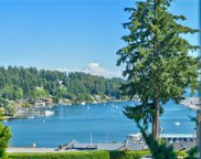 3912 Bay View Lane, Gig Harbor image