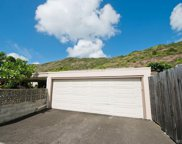 610 Kuliouou Road, Honolulu image