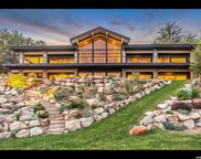 1256 E Chandler Cir N, Salt Lake City image