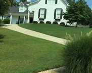 6513 Sunset Ct Unit 66, Flowery Branch image