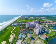200 Ocean Crest Drive Unit 528, Palm Coast image