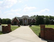 206 Churchill Farms Dr, Murfreesboro image