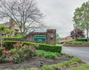 5918 Stone Brook Dr, Brentwood image