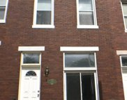 209 LINWOOD AVENUE N, Baltimore image