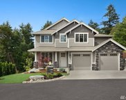 7801 76th Ave NW, Gig Harbor image