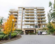 1415 Parkway Boulevard Unit 811, Coquitlam image