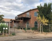 2125 Foothill Drive SW, Albuquerque image
