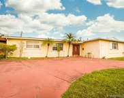 18003 Nw 78th Ave, Hialeah image