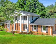 665 Riverhill Drive, Athens image