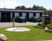 1100 Industrial Drive, Bensenville image