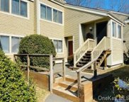 155 Stone Meadow Unit #155, South Salem image