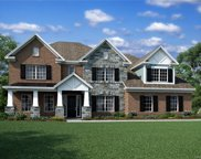 2185 Loire Valley  Drive, Indian Land image