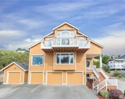 5003 166 Av Ct E, Lake Tapps image