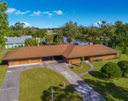 8200 Fort Walton Avenue, Fort Pierce image