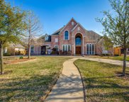 912 Shady Creek Drive, Kennedale image