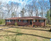 411 Cherokee Dr, Trussville image
