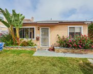 2203 Warfield Avenue, Redondo Beach image