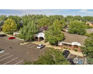 712 Whalers Way, Fort Collins image