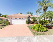 2131 Corona Del Sire DR, North Fort Myers image