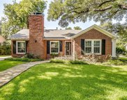 3636 W Biddison Street, Fort Worth image