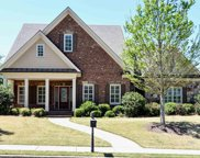 3070 Rock Manor, Buford image