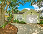 2354 SOUTH BEACH PKWY, Jacksonville Beach image