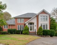 321 Chalford Ct, Franklin image