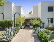 1303 W Glendale Avenue, Phoenix image