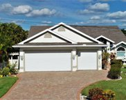 13250 Marquette BLVD, Fort Myers image