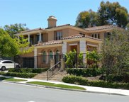 14563 Via Bettona, Rancho Bernardo/4S Ranch/Santaluz/Crosby Estates image