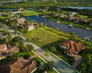 11815 River Shores Trail, Parrish image