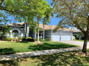 12551 Countryside Ter, Cooper City image