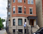 615 West Armitage Avenue Unit GRDN, Chicago image