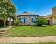 1322 Maplewood Drive, Lewisville image