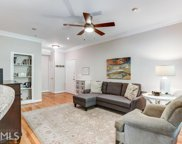 3777 Peachtree Rd Unit 921, Brookhaven image