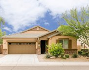 23127 N 40th Way, Phoenix image