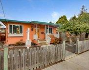 323 7th Ave, Santa Cruz image