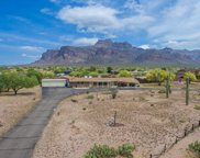 5460 E 10th Avenue, Apache Junction image