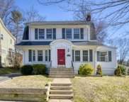 34 WETMORE AVE, Morristown Town image