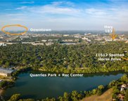 11612 Spotted Horse Dr, Austin image