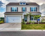 2713 Scarecrow Way, Myrtle Beach image
