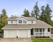 13485 Huntley Place NW, Silverdale image