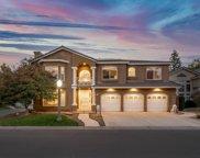 7201 N Michelle, Fresno image