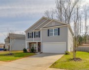 9831  Eagle Feathers Drive, Charlotte image