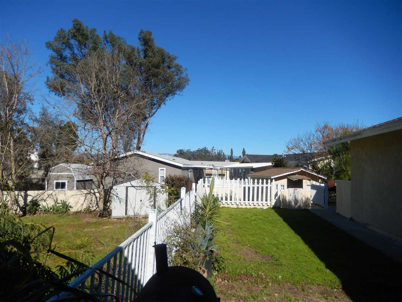 1812 harmony grove road escondido 92029 for Harmony grove