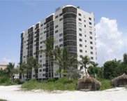 7500 Estero BLVD Unit 206, Fort Myers Beach image