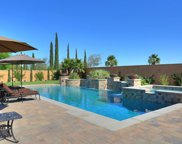 21 CASSIS Circle, Rancho Mirage image