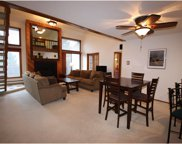 23584 Pondview Place Unit G, Golden image