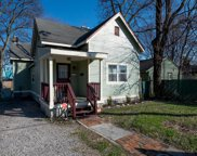 1016 2Nd Ave S, Nashville image
